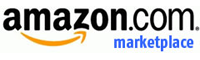Amazon Mkt Used