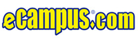 eCampus Rental